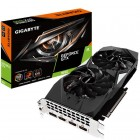 Gigabyte GeForce GTX 1650 WINDFORCE OC 4GB Graphics Card