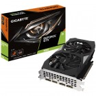 Gigabyte GeForce GTX 1660 OC 6GB Graphics Card