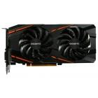 Gigabyte Radeon RX 570 Gaming 8G MI GDDR5 Graphics Card