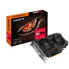 Gigabyte Radeon RX 560 Gaming OC 4G GDDR5 Graphics Card