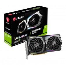 MSI GeForce GTX 1660 SUPER GAMING 6GB GDDR6 Graphics Card