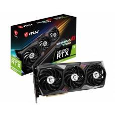 MSI GeForce RTX 3060 Ti GAMING X TRIO 8GB Graphics Card