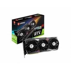 MSI Geforce RTX 3070 Gaming X Trio 8GB Graphics Card