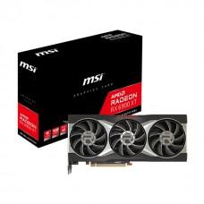 MSI Radeon RX 6900 XT 16GB GDDR6 Graphics Card