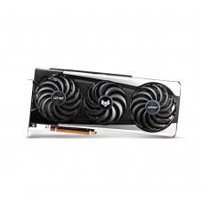 Sapphire NITRO+ AMD Radeon RX 6800 16GB GDDR6 Graphics Card