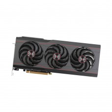 Sapphire Pulse AMD Radeon RX 6800 XT 16GB GDDR6 Graphics Card