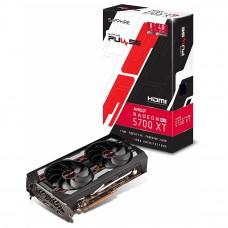 Sapphire Pulse Radeon RX 5700 XT 8GB GDDR6 Graphics Card