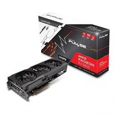 Sapphire Pulse AMD Radeon RX 6800 OC Gaming 16GB GDDR6 Graphics Card