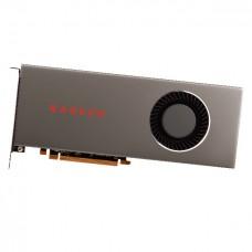 Sapphire Radeon RX 5700 8G 8GB GDDR6 Graphics Card