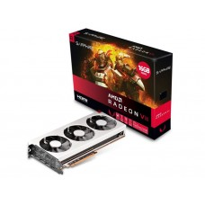 Sapphire Radeon VII 16GB HBM2 HDMI Triple DP (UEFI) Graphics Card