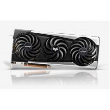Sapphire NITRO+ AMD Radeon RX 6700 XT 12GB RDNA GDDR6 Graphics Card