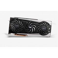 Sapphire NITRO+ AMD Radeon RX 6900 XT Gaming 16GB RDNA Graphics Card