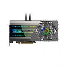 Sapphire TOXIC AMD Radeon RX 6900 XT Extreme Edition 16GB GDDR6 Graphics Card