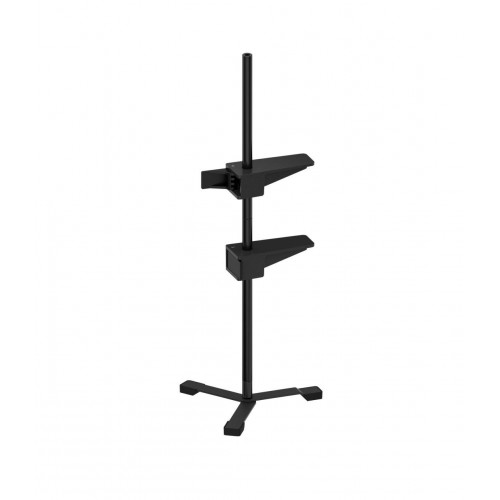 Cooler Master Universal VGA Holder for all size Tower Chassis