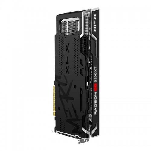 XFX Speedster MERC 319 RX6900 XT 16GB Graphics Card Price ...