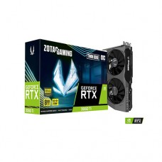 ZOTAC GAMING GeForce RTX 3060 Ti Twin Edge OC 8GB Graphics Card