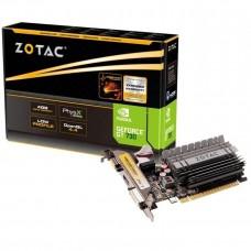 ZOTAC GeForce GT 730 Zone Edition 4GB DDR3 Graphics Card