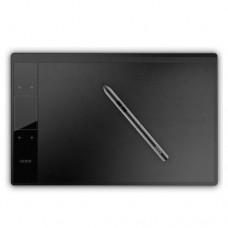 Veikk A30 Digital Drawing Graphic Tablet