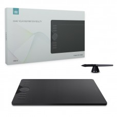 """Huion HS610 6.25"""" Graphics Drawing Tablet"""