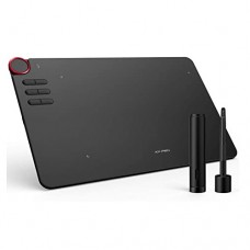 XP-Pen Deco 03 Wireless Digital Art Drawing Graphics Tablet