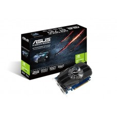 ASUS GT730-FML-2GB DDR-5 Graphics
