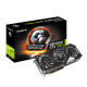 Gigabyte GV-N98T XTREME-6GD-6GD 6 GB DDR5 Graphics Card