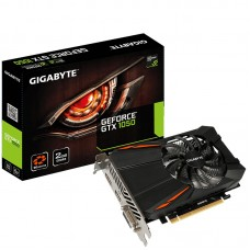Gigabyte GTX 1050 2GB DDR5 Graphics Card