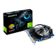 Gigabyte GT 730 2GB DDR5 Graphics Card