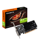 Gigabyte GT 1030 Low Profile 2GB DDR5 Graphics Card