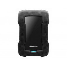 ADATA HD330 5TB USB 3.1 Durable External Hard Drive