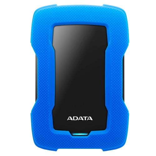 ADATA HD330 1TB USB 3.1 Durable External Hard Drive
