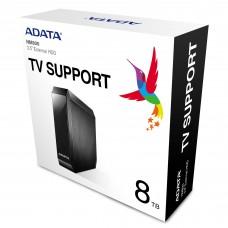 ADATA 8TB HM800 3.5 External Hard Drive