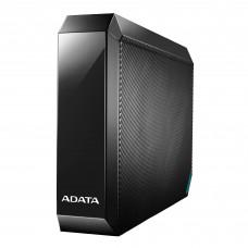 ADATA 6TB HM800 3.5 External Hard Drive