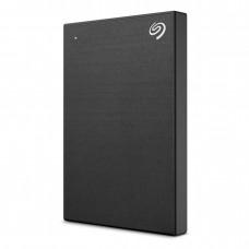 Seagate STHN2000400 Backup Plus Slim 2TB USB 3.0 External HDD