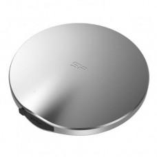 Silicon Power Bolt B80 512GB EXTERNAL SSD