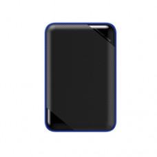 Silicon Power Armor A62 Game Drive 2TB USB 3.2 Gen 1 Portable HDD