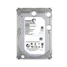 """Seagate 6TB 3.5"""" 64MB Cache 5900RPM Internal Surveillance HDD"""