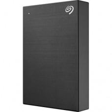 Seagate Backup Plus 4TB USB 3.0 External HDD