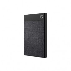Seagate STHH2000300 Backup Plus Ultra Touch 2TB Portable HDD