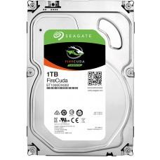 Seagate Firecuda 1TB SATA Hard Disk Drive