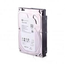 """Seagate 4TB 3.5"""" 64MB Cache 5900RPM Internal Surveillance HDD"""