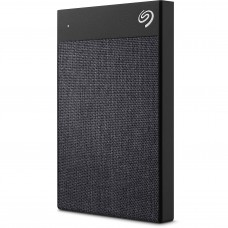 Seagate STHH2000400 Backup plus Ultra touch 2TB Portable Hard Drive