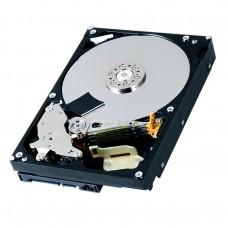 Toshiba DT01ABA100V 1TB Surveillance Hard Drive