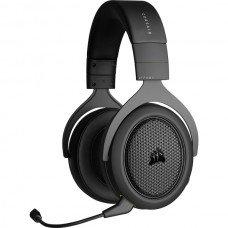 Corsair HS70 Gaming Headphone