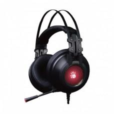 A4Tech Bloody G525 Virtual 7.1 Surround Sound Gaming Headphone