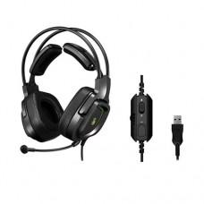 A4Tech Bloody G575 7.1 Surround Sound USB RGB Gaming Headset