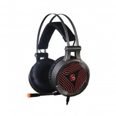 A4Tech Bloody G530 Virtual 7.1 Surround Sound Gaming Headset