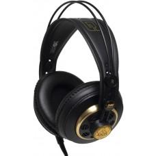 AKG K240 STUDIO Professional Headphone