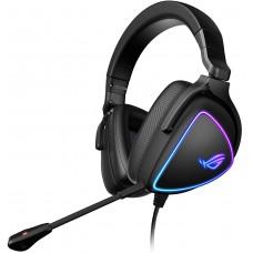 Asus ROG Delta S USB-C RGB Gaming Headset