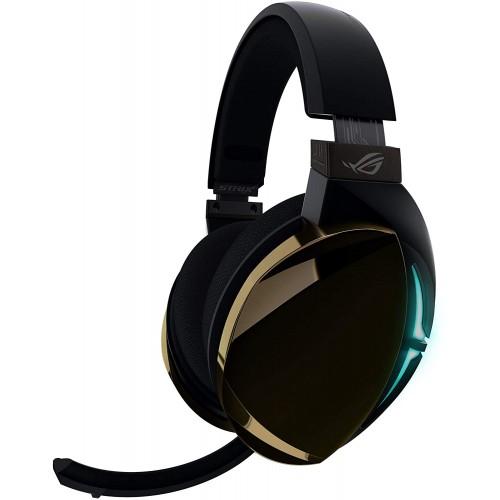 Asus ROG Strix Fusion 500 7.1 True Surround Sound Gaming Headset